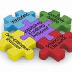 organizational_effectiveness
