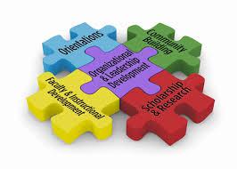 Organization Effectiveness