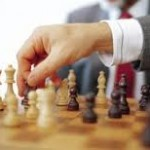 strategy_managemetn